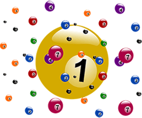 billiards-2