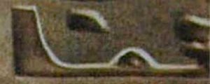 pyramides-aliens2