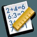 math-d4