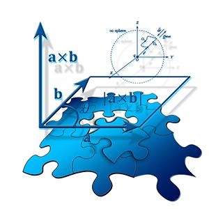 9 διαστάσεις - μαθηματικά ανέκδοτα