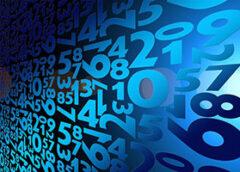 Μαθηματικά έξυπνα και αστεία
